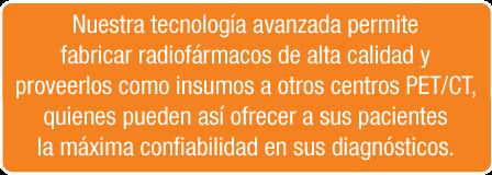 Radiofarmacia-Control-de-Calidad FCDN