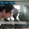 2014-12-20-CNEA-Video-2014