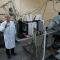 Medicina Nuclear: cuando la radiación salva vidas