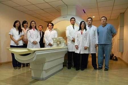 El Balseiro extendió la inscripción de la Maestría en Física Médica hasta el 31 de mayo