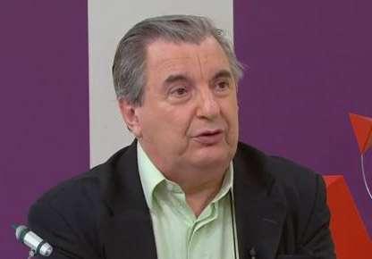 Ing. Abel Gonzalez