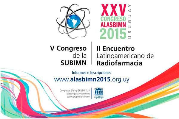 2015-08-6-AlasbiMN_2015