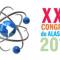 2015-11-23_XXV_Congreso_de_ALASBIMN