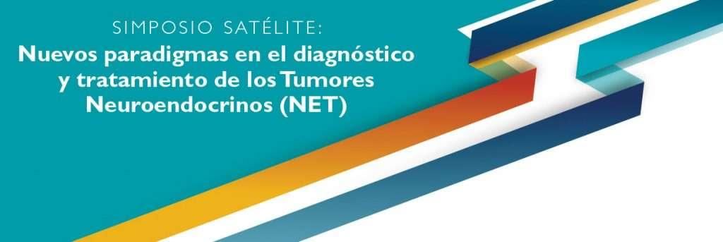 Congreso argentino de Endocrinologia 2