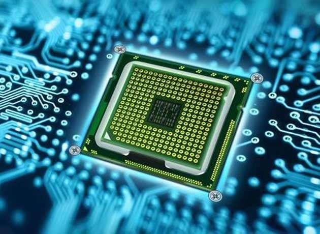 Desarrollan chips capaces de detectar enfermedades desde el interior de la célula viva
