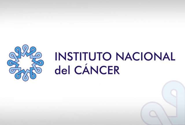 Instituto Nacional del Cancer