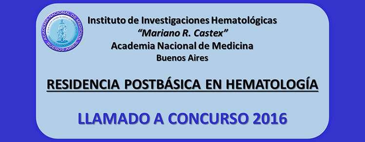 2016-03-30-Residencia_Castex