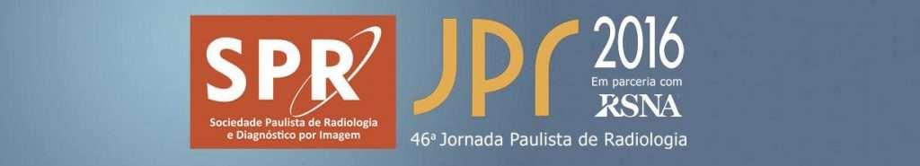 FCDN presente en la Jornada Paulista de Radiología