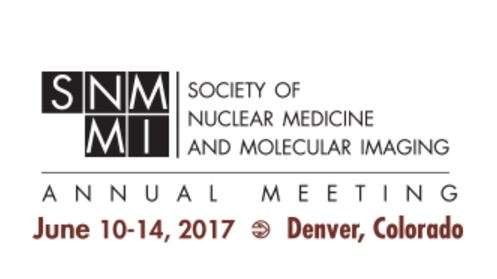 SNM MI Society of nuclear medicine and molecular imaging