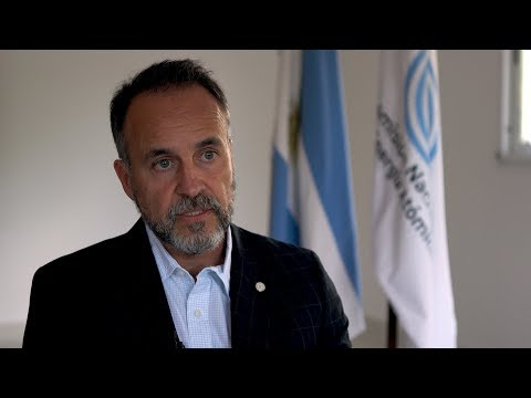 Nuclear Medicine in Argentina: Interview with Diego Passadore (Part 2)