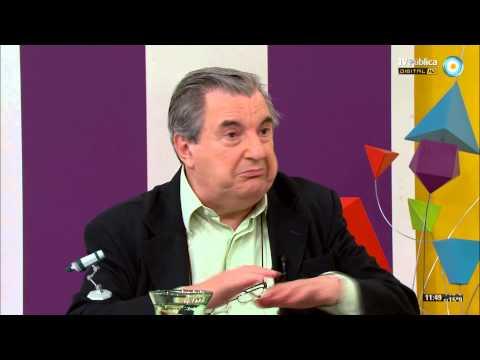 Científicos Industria Argentina - 02-11-13 (2 de 4)