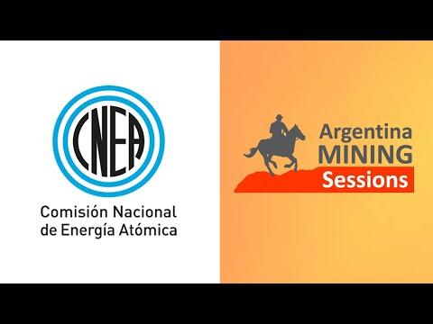 """CNEA - """"Aplicaciones de la Tecnología Nuclear"""""""