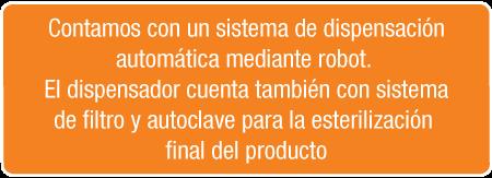 Radiofarmacia FCDN
