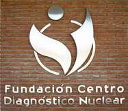 Fundación Centro Diagnóstico Nuclear