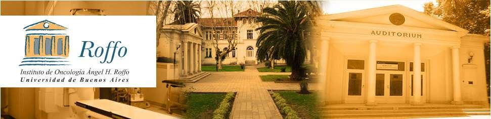 Instituto Roffo