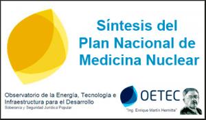 plan-Nac-Med-Nuclear-OETEC