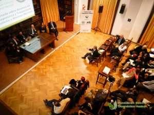 1º Jornada sobre Avances en el Diagnóstico y Tratamiento de Linfoma y Mieloma Múltiple