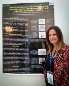 Dra. Sonia Traverso