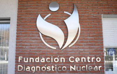 FCDN-Logo-pared