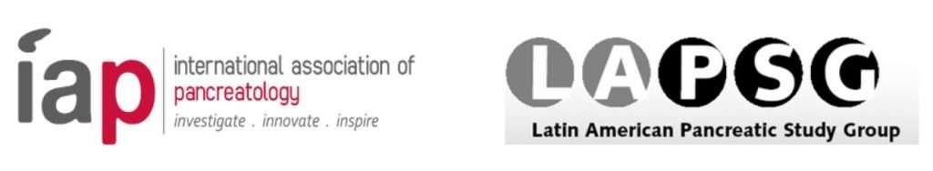 Latin American Pancreatic Study Group (LAPSG)
