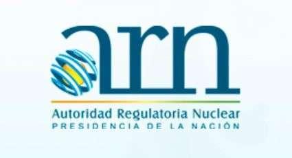 Autoridad Regulatoria Nuclear (ARN)