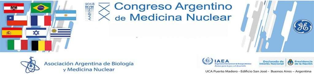 Congreso AABYMN 2018
