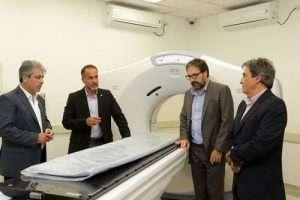 Convenio Centro Oncologico Pergamino COP