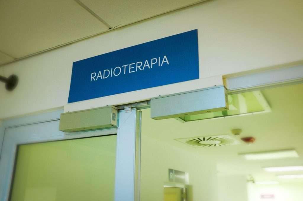Centro de Medicina Nuclear de la Patagonia Austral - Santa Cruz CEMNPA