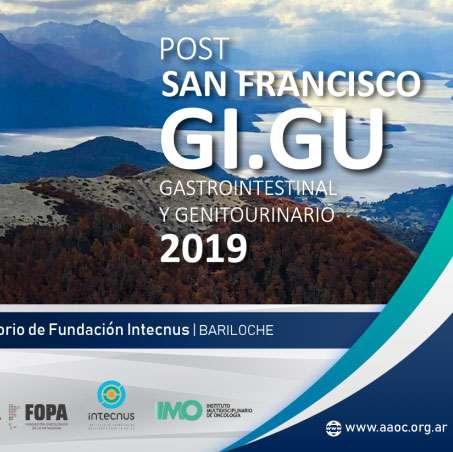 GI GU 2019 AAOC Intecnus Bariloche