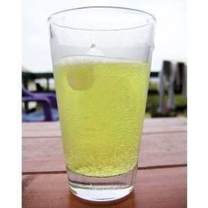 Mejorsalud - COVID-19 - Vitamina D - masvidasaludable
