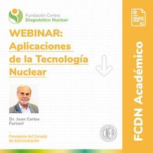CNEA - Aplicaciones de la Tecnología Nuclear