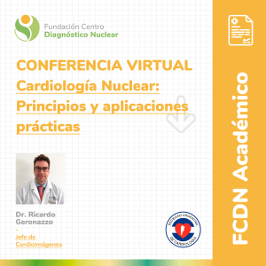 Actividad organizada por la Sociedad Argentina de Cardiología del Distrito Comodoro Rivadavia